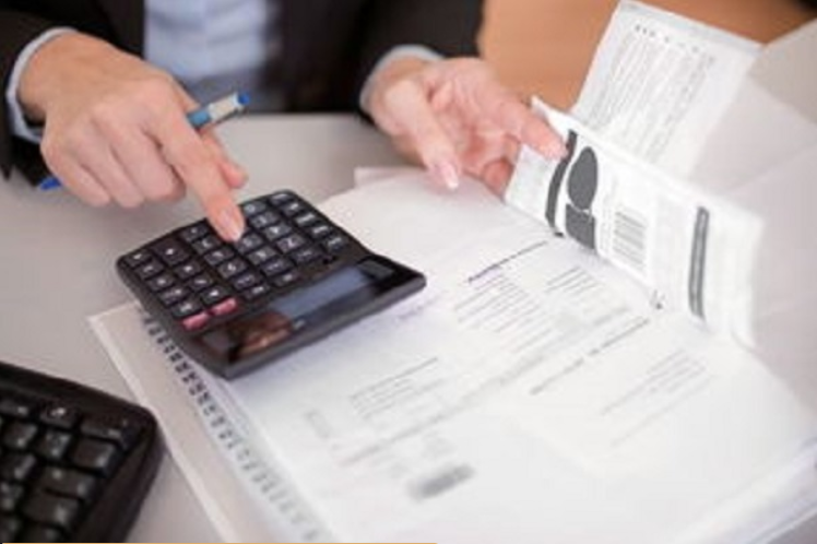 网贷逾期几年还会被催收吗?逾期多少额度会上门催收呢?  网贷逾期 网贷资讯 信用 第1张