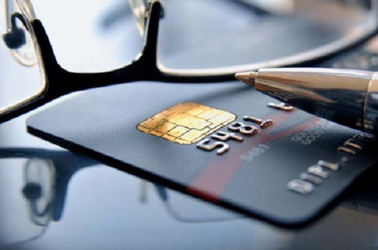 信用卡还不上了怎么办?最糟糕的结果是什么?  个人征信 信用卡 催收 征信 暴力催收 网贷 网贷口子 逾期 第2张