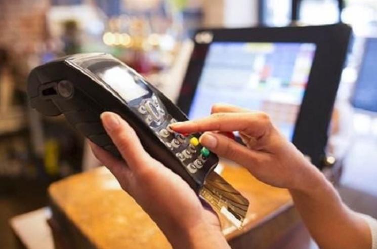 信用卡还不上了怎么办?最糟糕的结果是什么?