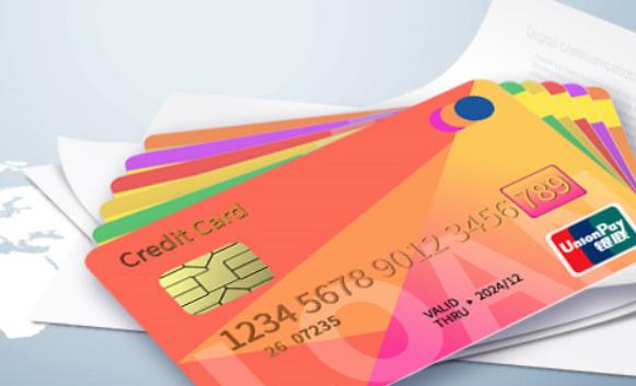 信用卡被降额成0元了,是不是就是封卡?还能恢复吗?