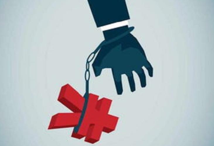 最新网贷诈骗套路,小心避坑!