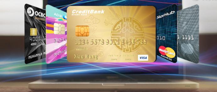 信用卡的逾期违约金是否可以讨回,会有什么后果?