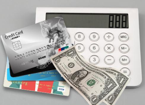 信用卡协商成功了,但是还是没有还上导致违约了,怎么办?