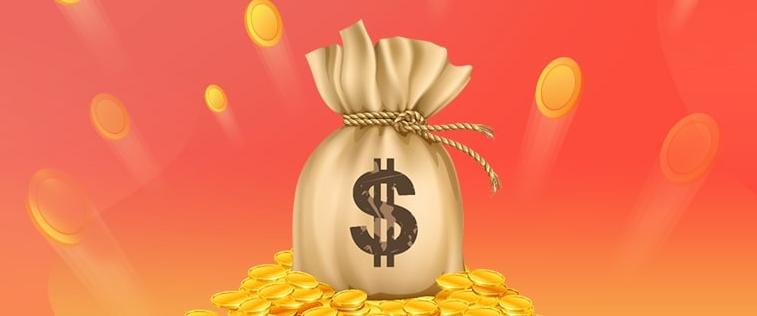 百度闪付好会花借钱怎么样?附借款条件、利息和申请技巧