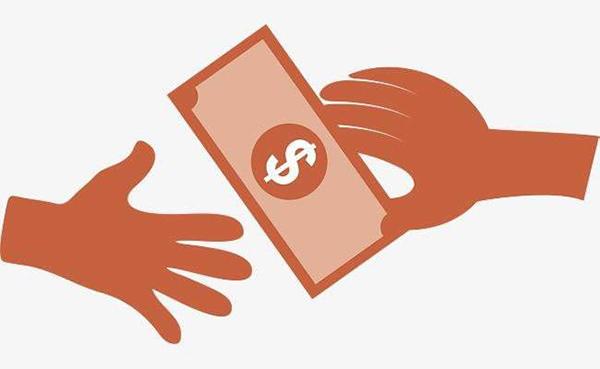 网贷欠钱不还会有什么后果?如何查询自己的网贷大数据?  网贷信用查询 网贷逾期 逾期 网贷平台 信用 芝麻信用 第1张