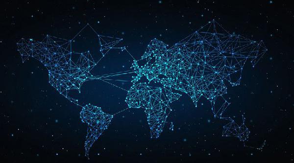 网贷大数据黑了还能怎么办?哪里可以查询我的网贷大数据?