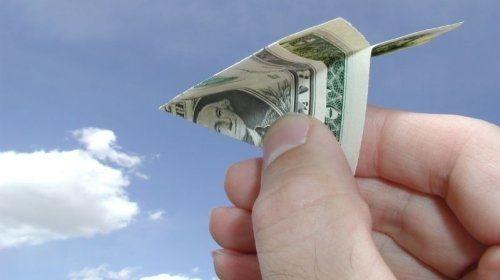 网贷大数据优化是不是真的?网贷大数据该怎么优化?