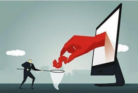 网贷逾期了怎么办?怎么解决逾期问题?
