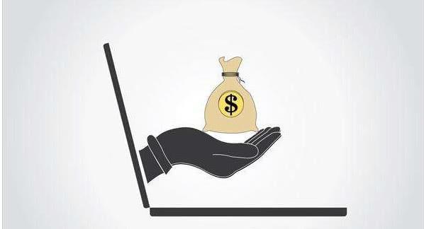 申请网贷被套路了怎么办?会影响个人网贷大数据情况吗?